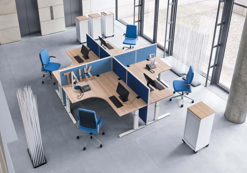 Büroeinrichtung planen  Büroeinrichtung | Enorgyhealthman